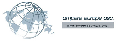 Logo-Ampere-Europe-orizzontale-1